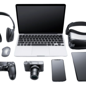 Gadgets for Home